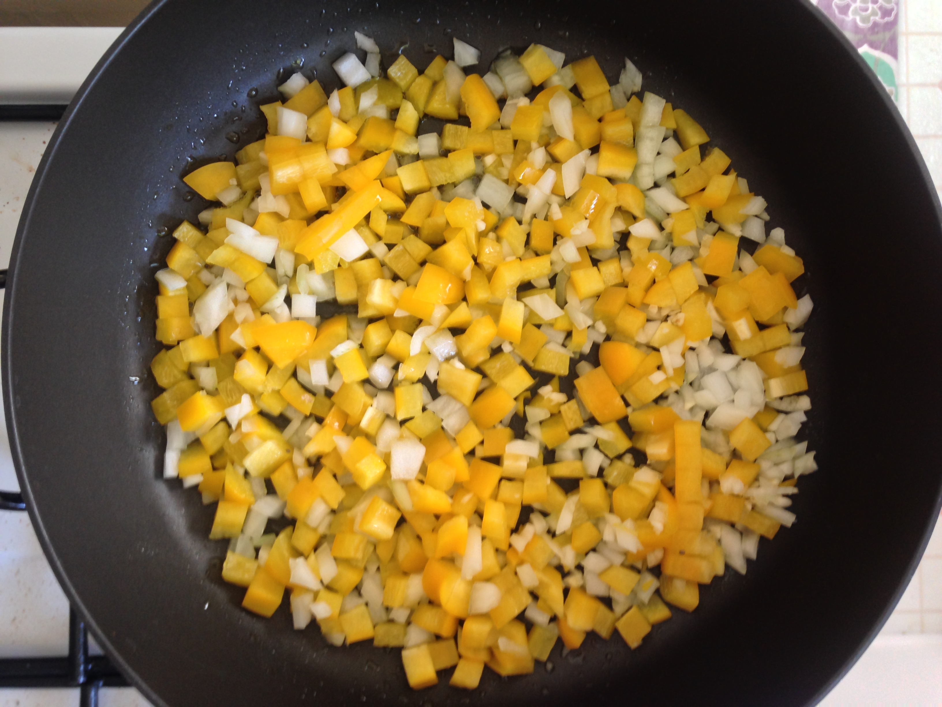 Vegan Lettuce Wraps